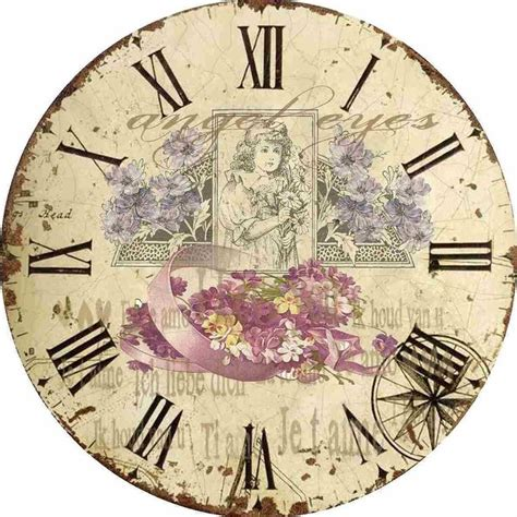 printable antique clock faces 250 best clock faces images on pinterest clock faces