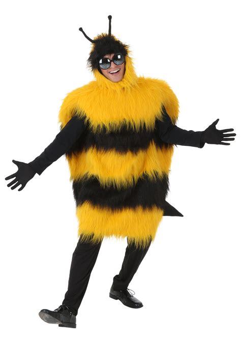 bumble bee costume deluxe bumblebee costume