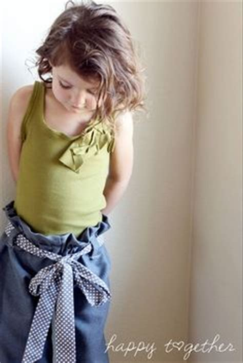 paperbag waist utility shorts for toddler girls old navy 1000 images about skidz on pinterest harem pants pants