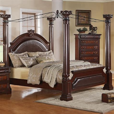 diy four poster bed building a four poster queen bed bed frame queen