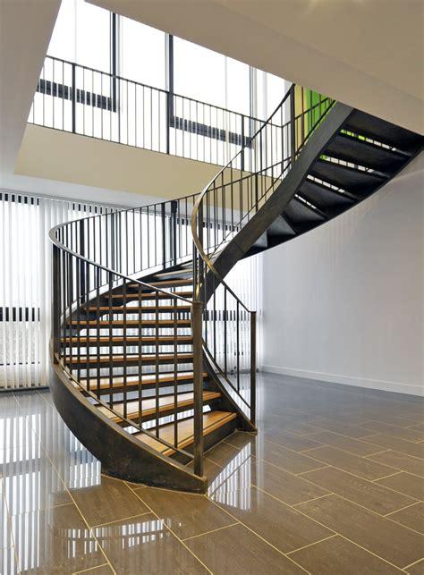 Escalier Quart Tournant Haut 55 by Les 25 Meilleures Id 233 Es Concernant Escalier Quart Tournant