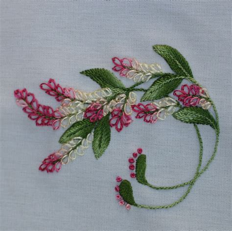 design for embroidery stitches embroidery free brazilian embroidery patterns catalog