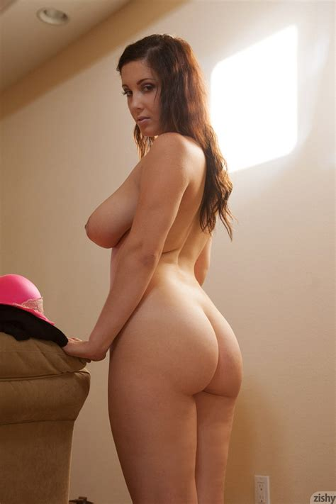 Claudia Quattrone By Zishy Nude Celebs Girlskeepitjuicy Com