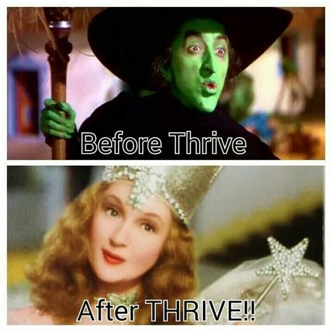 105 best images about i love thrive on pinterest 42 best images about le vel on pinterest the morning
