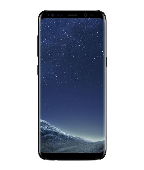 mobil samsung samsung galaxy s8 bolt mobile