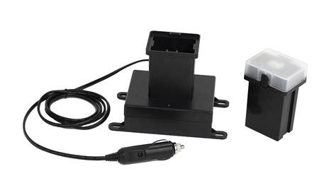 wireless tow light bar li26 26 quot wireless tow light bar with lithium technology