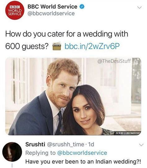 The best tweets and memes from the Royal wedding