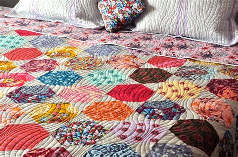 Handmade Size Quilts For Sale - king size handmade quilts handmade