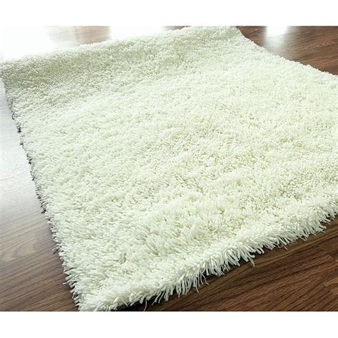 Area Rug Cleaners Services National Carpet Cleaning