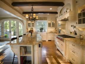 Kitchen Cabinet Hardware Trends by Kitchen Kitchen Cabinet Hardware Trends Kitchen Cabinet