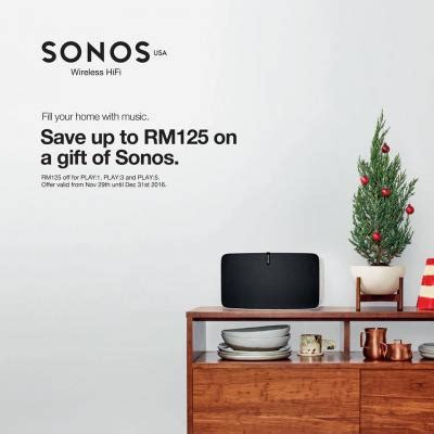 how to add a room on sonos sonos wireless multi room system