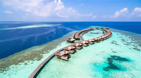 maldives best beaches review all inclusive resort in maldives