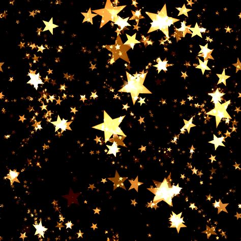 wallpaper with gold stars 35 stars at xmas background images cards or christmas