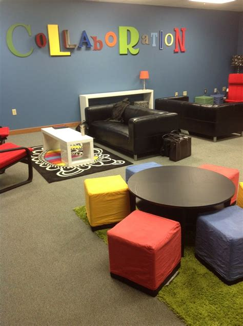 layout of a constructivist classroom 17 best images about classroom environment ideas on