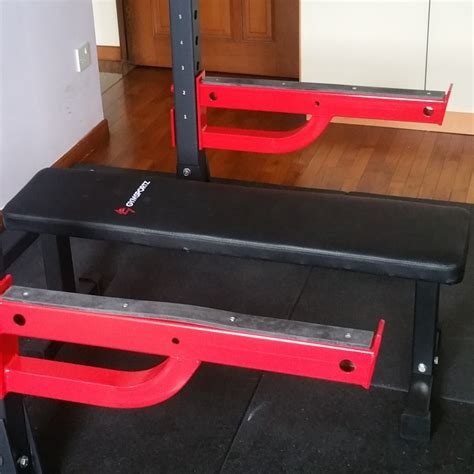 weight bench singapore weight bench in singapore strontium 2 0 flat utility