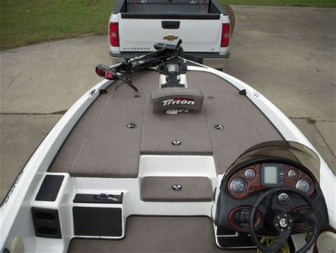 triton boat steering wheel for sale 2004 triton tr 186 the hull truth boating and fishing