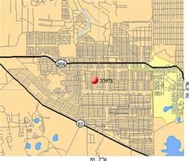 lehigh florida map 33971 zip code lehigh acres florida profile homes