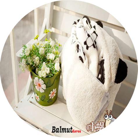 Bantal Leher Hello Impor terjual ready stock balmut korea impor bantal selimut karakter kepala tokoh kartun lucu kaskus