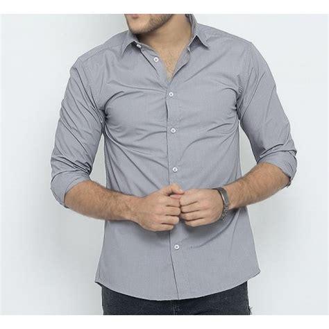 bright color shirts dress shirt light grey color casual fit a10