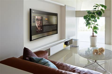 living room media plex media player app is now free to everyone plex for kodi add on launches