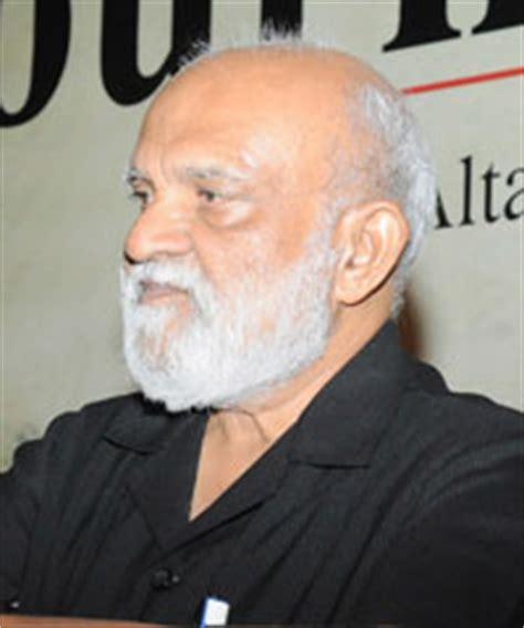 khalid soomro biography news imran khan pakistan a personal history siasat korner