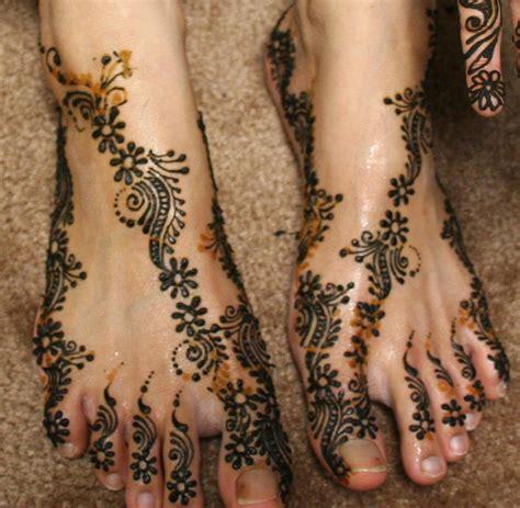 design henna art fashion gallery mehndi designs