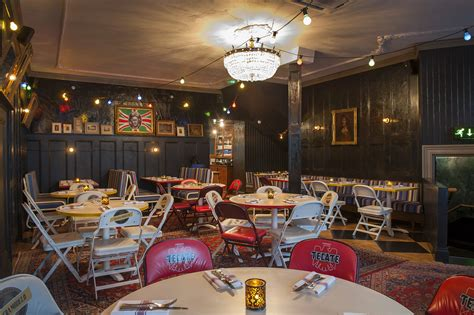 Great Eastern Dining Rooms by Great Eastern Dining Room Shoreditch 28 Images The Great Eastern Dining Room In