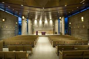 Church Interior Design Ideas Contemporary Church Sanctuary Design Studio Design Gallery Best Design
