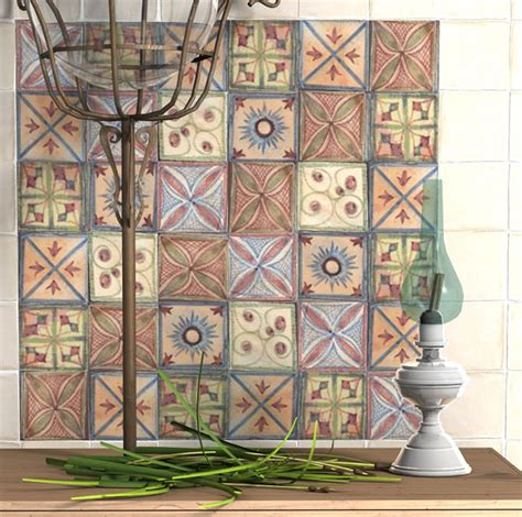 fabricantes de azulejos decorando a cozinha azulejos 201 tnicos ideias reformas