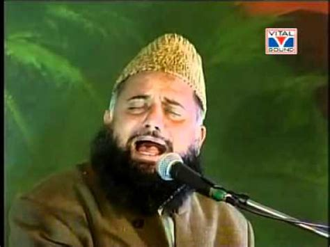 mp3 naat free download from youtube naat sharif download free naat flv youtube