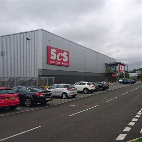 scs sofas store locator scs furniture stores unit 13 paisley renfrewshire