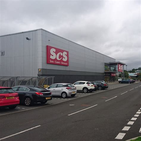 scs sofas nearest store scs furniture stores unit 13 paisley renfrewshire
