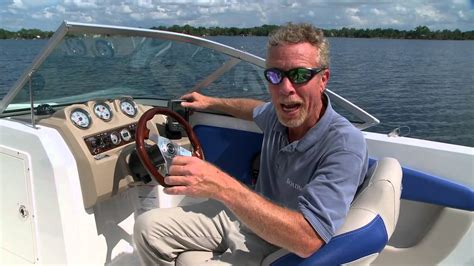 fish and ski boat buyers guide 2012 boat buyers guide chaparral h2o 19 ski fish youtube