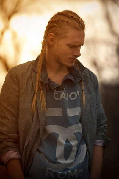 norse male hair styles 83 best viking essence images on pinterest long hair