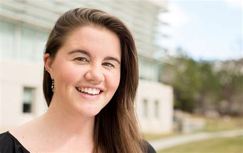 Duke Mba Student Profile by Shannon Griesser Duke S Fuqua School Of Business