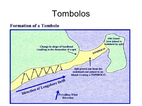 diagram of a tombolo tombolo diagram related keywords tombolo diagram