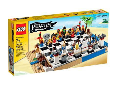 Lego Set image gallery lego chess set