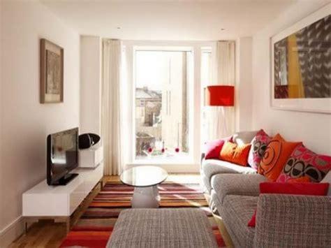 small basement living room design small basement living room ideas 4 home ideas