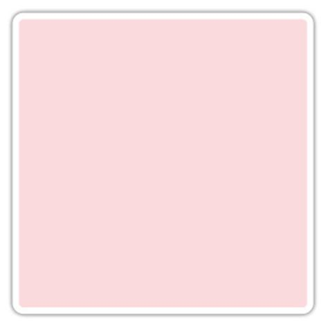 pale pink paint pale pink color www pixshark com images galleries with