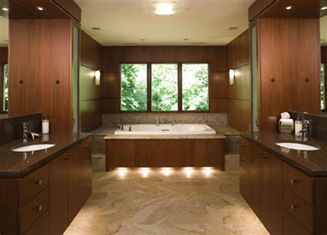 Shower Ideas For Small Bathrooms Bathroom Designs Bathroom Cabinets Cabinet Installations