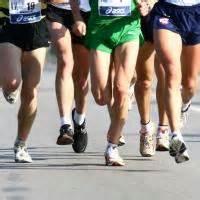alimentazione per podisti l allenamento podista running italia