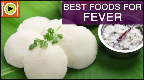 best food diet best foods for fever healthy recipes