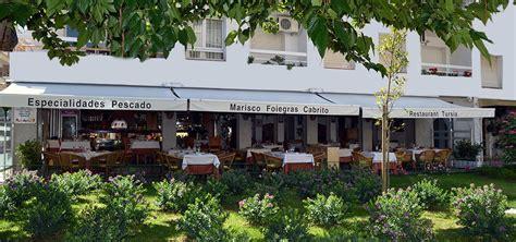restaurants in glücksburg und umgebung umgebung