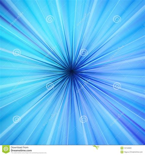 sources of blue light blue light source stock photos image 12144563