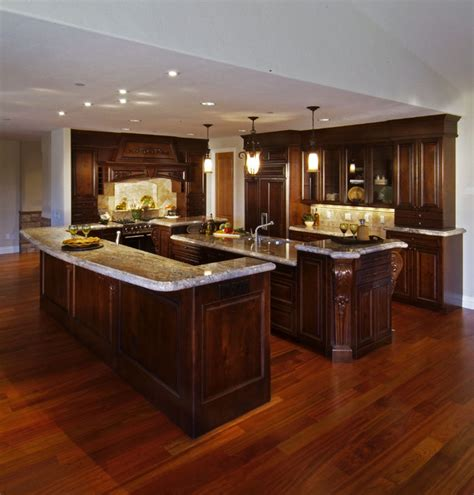 world kitchen design world kitchen designs traditional kitchen denver by kitchens by wedgewood