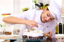 juegos de decorar tortas con crema c 243 mo preparar diferentes cremas para tortas