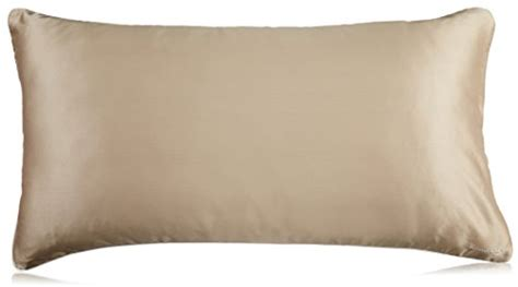 skin rejuvenating pillowcase with copper oxide iluminage iluminage skin rejuvenating pillowcase with copper oxide