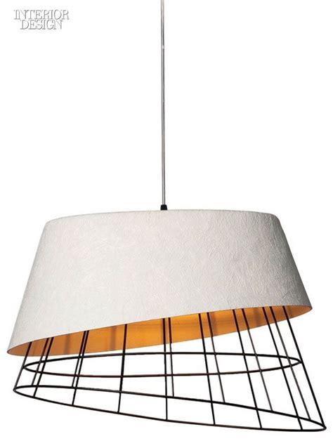 design house lighting products ls and lighting home decor bring on the brilliance 36 new lighting products giovanna