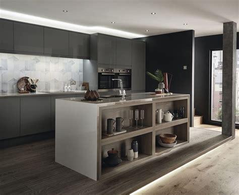 kitchen design howdens best 25 howdens kitchens ideas on pinterest howdens