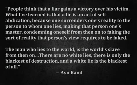 Lie On The by White Lies Quotes Quotesgram
